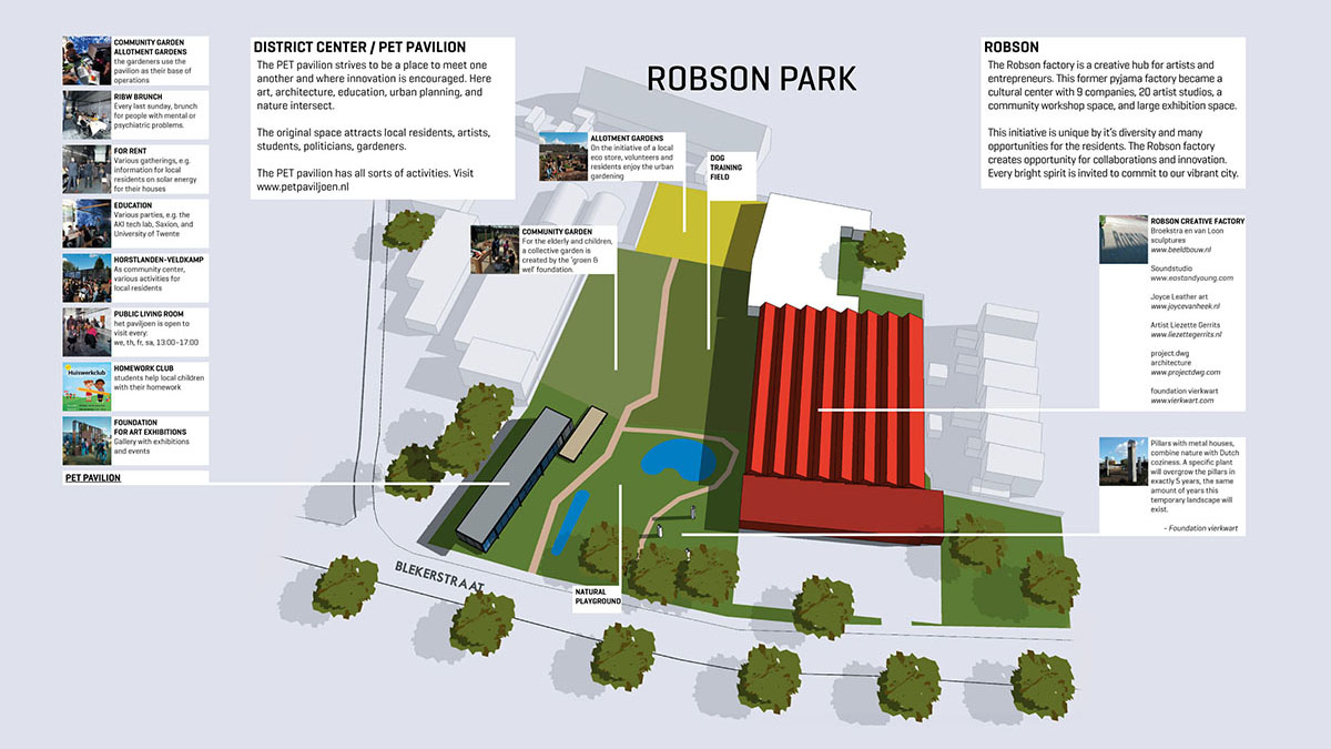 20_robson-park_map-ENGLISH-text