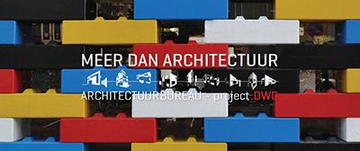 Meer dan Architectuur