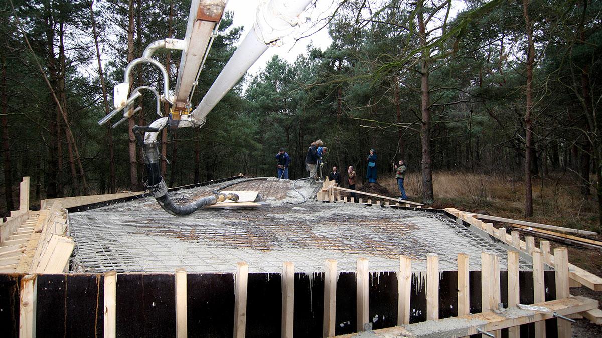 Laag van Usselo Aardkundig Monument Enschede door ProjectDWG (10)