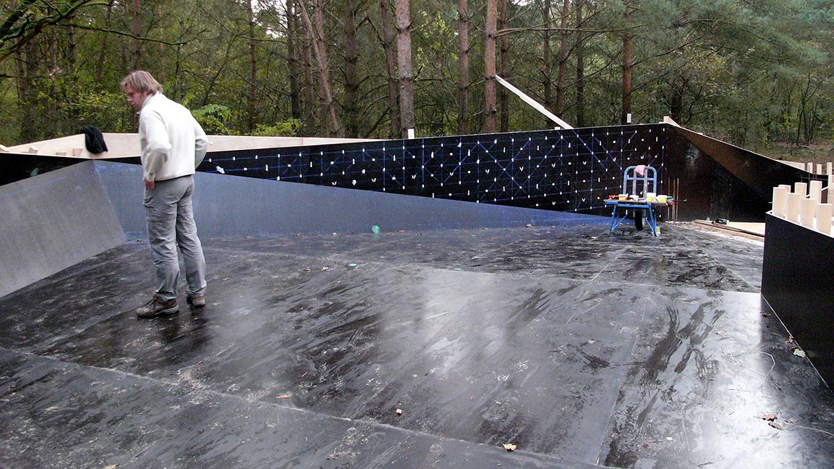 Laag van Usselo Aardkundig Monument Enschede door ProjectDWG (12)
