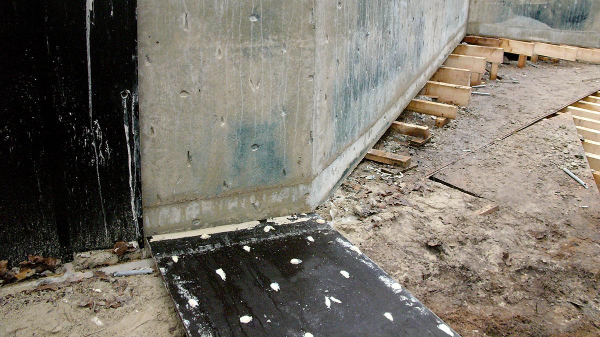 Laag van Usselo Aardkundig Monument Enschede door ProjectDWG (9)