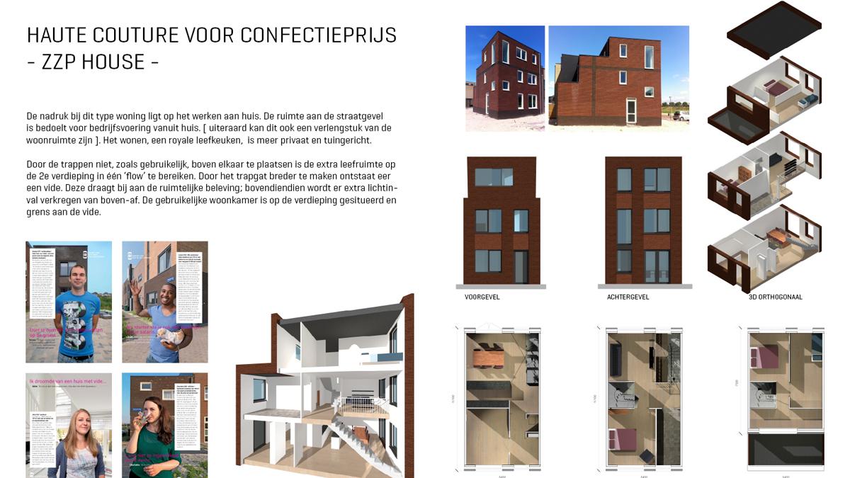 Project.DWG - Projecten in ontwikkeling