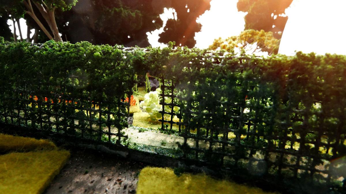 PVA-tuin_van_de_buurt-pauzelandschap-4