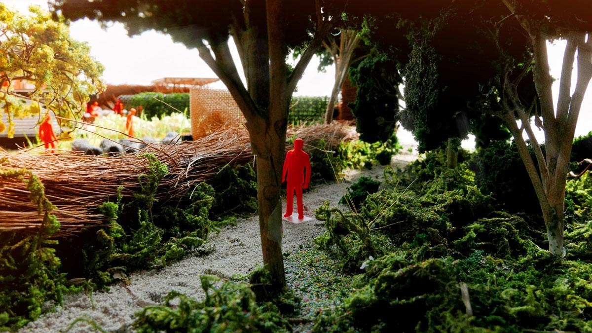 PVA-tuin_van_de_buurt-pauzelandschap-6
