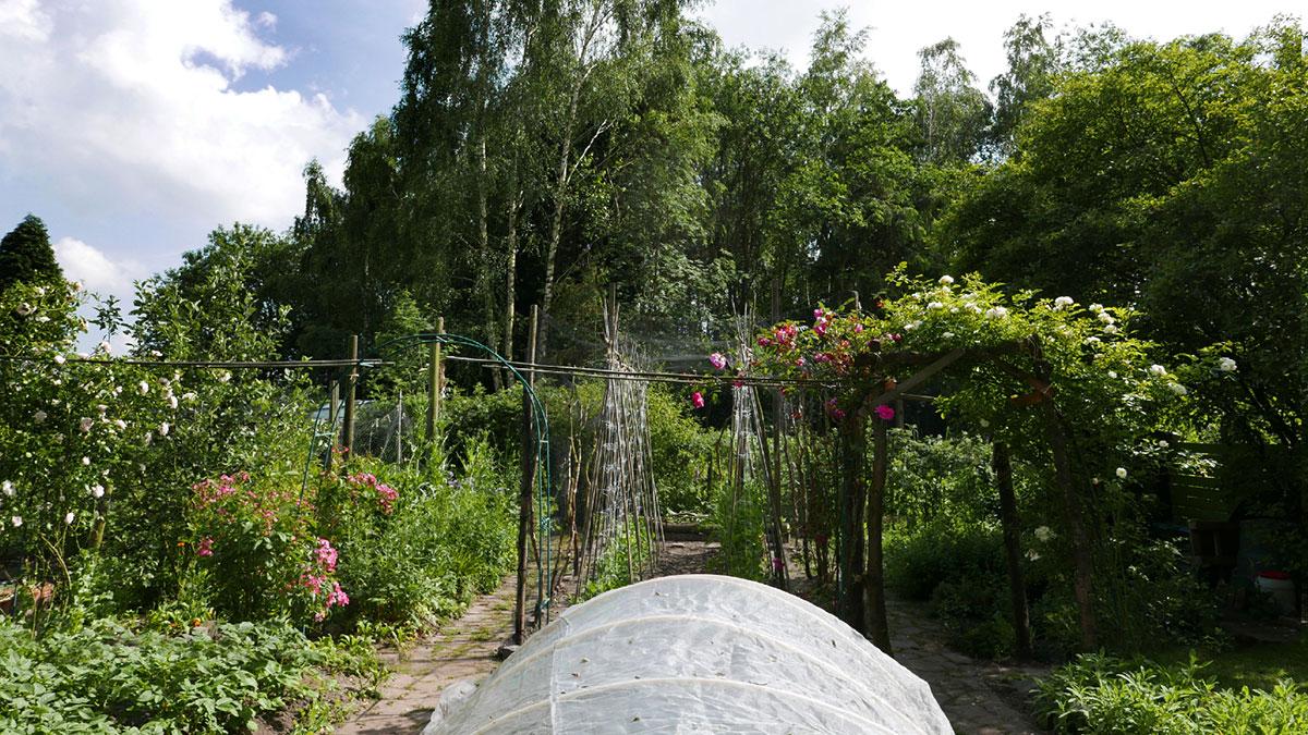 PVA-tuin_van_de_buurt-pauzelandschap-7