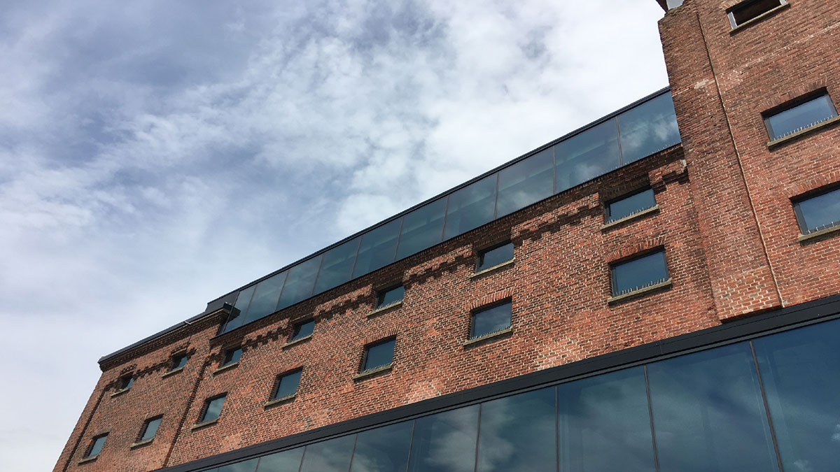 balengebouw-moneybird-kantoor-interieur-1