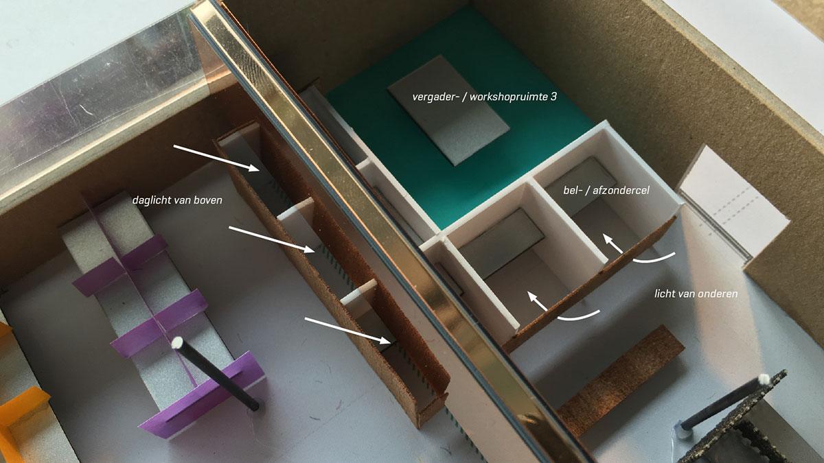 balengebouw-moneybird-kantoor-interieur-10
