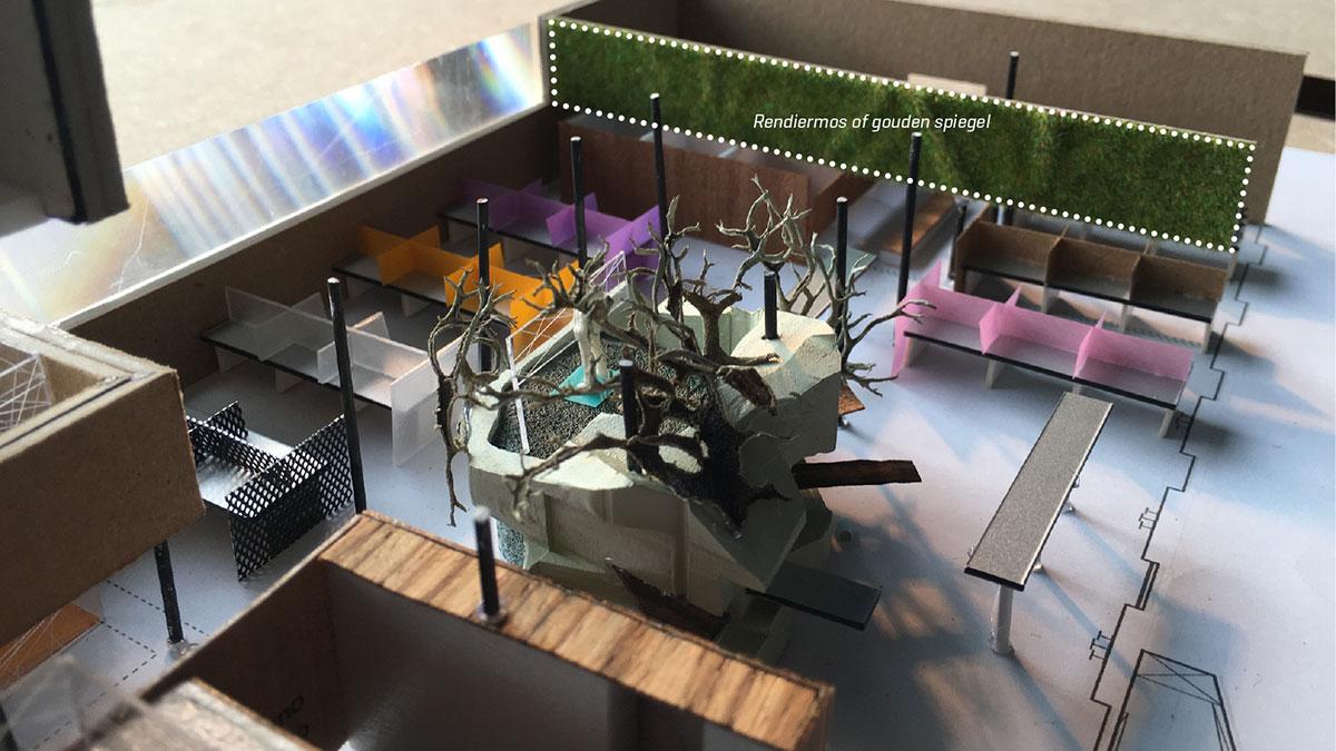 balengebouw-moneybird-kantoor-interieur-13