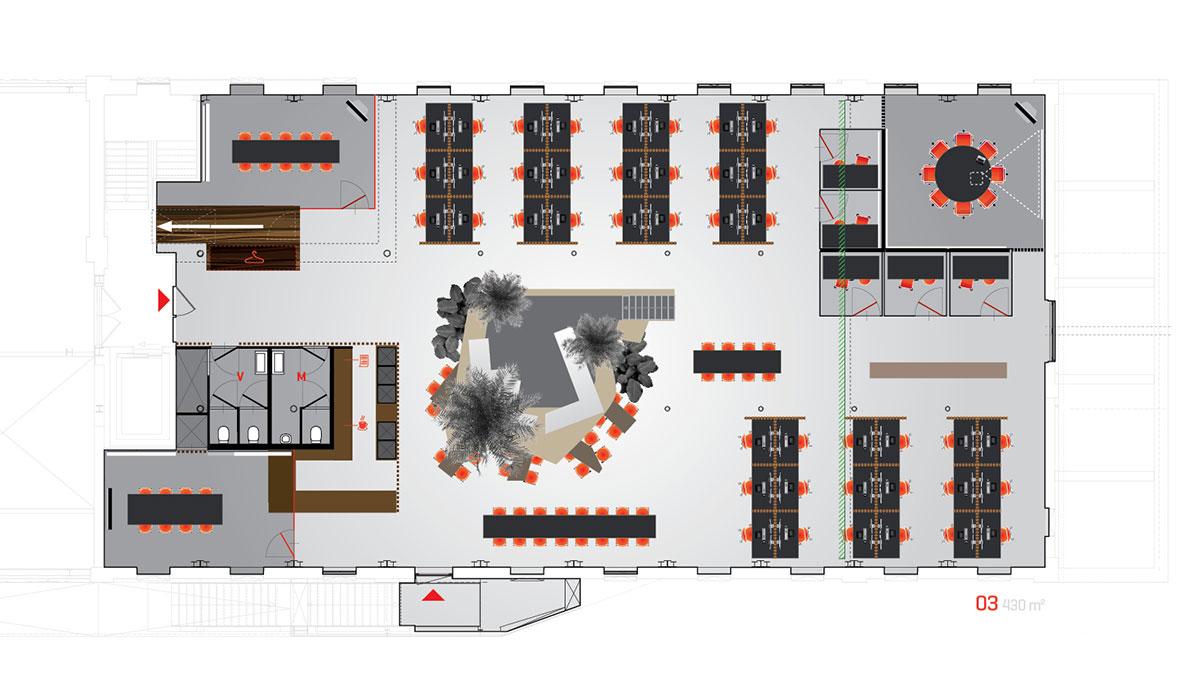 balengebouw-moneybird-kantoor-interieur-6