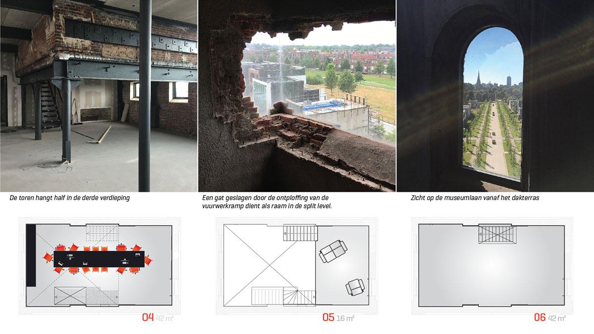 balengebouw-moneybird-kantoor-interieur-7