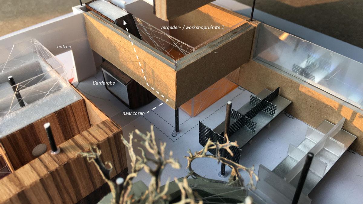 balengebouw-moneybird-kantoor-interieur-8