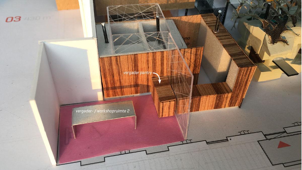 balengebouw-moneybird-kantoor-interieur-9