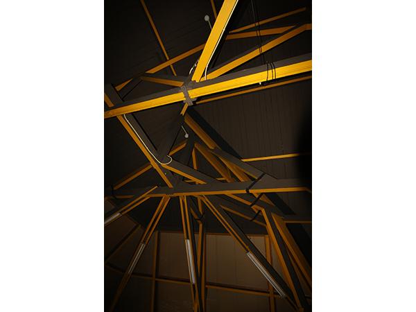 balk_constructie