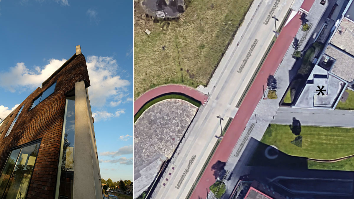 project-jum-woning-aan-lonnekerspoorlaan-enschede-door-projectdwg-2