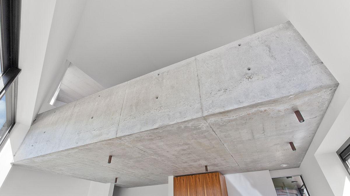 project-jum-woning-aan-lonnekerspoorlaan-enschede-door-projectdwg-4