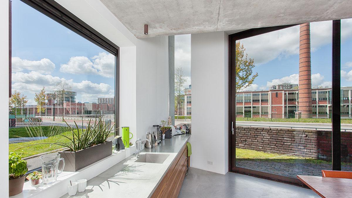project-jum-woning-aan-lonnekerspoorlaan-enschede-door-projectdwg-5