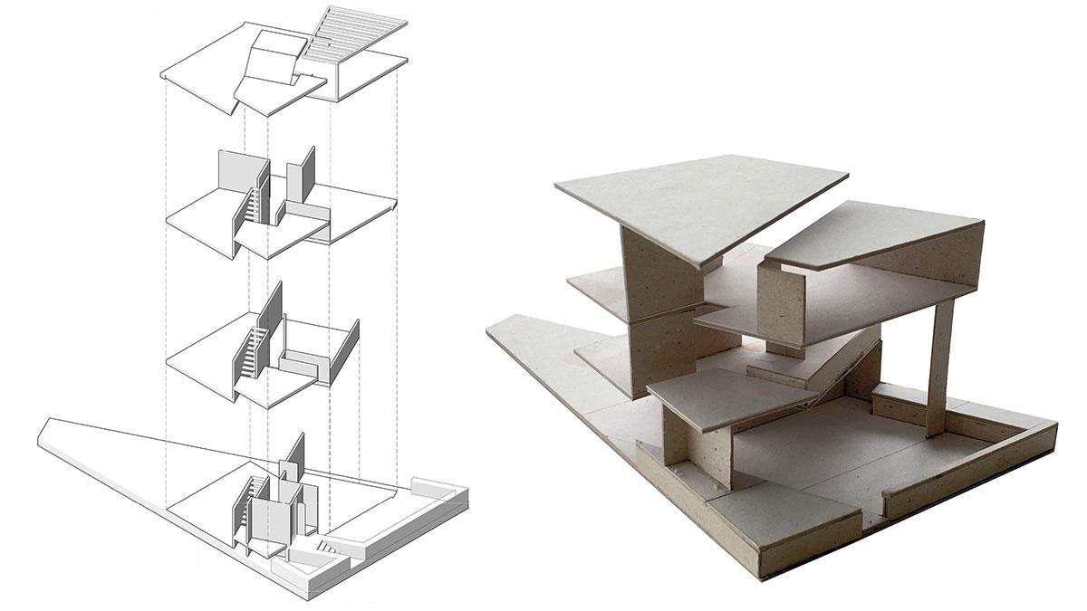 project-jum-woning-aan-lonnekerspoorlaan-enschede-door-projectdwg-7
