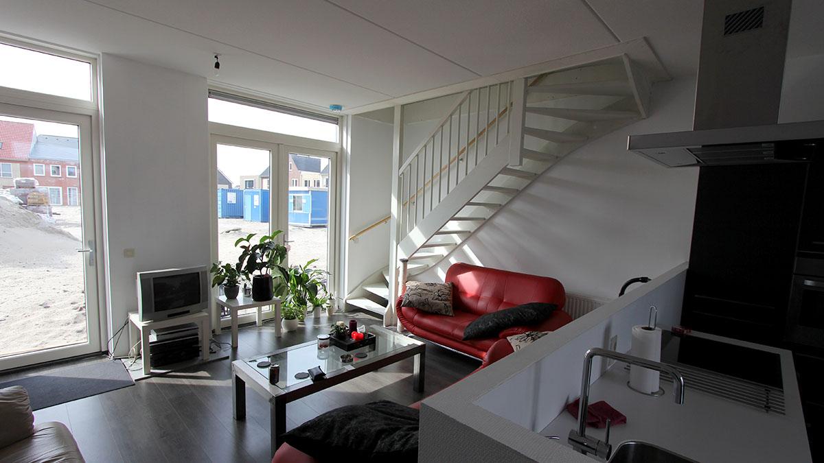 projectdwg interieur ibba bouw betaalbaar 1 architectuur