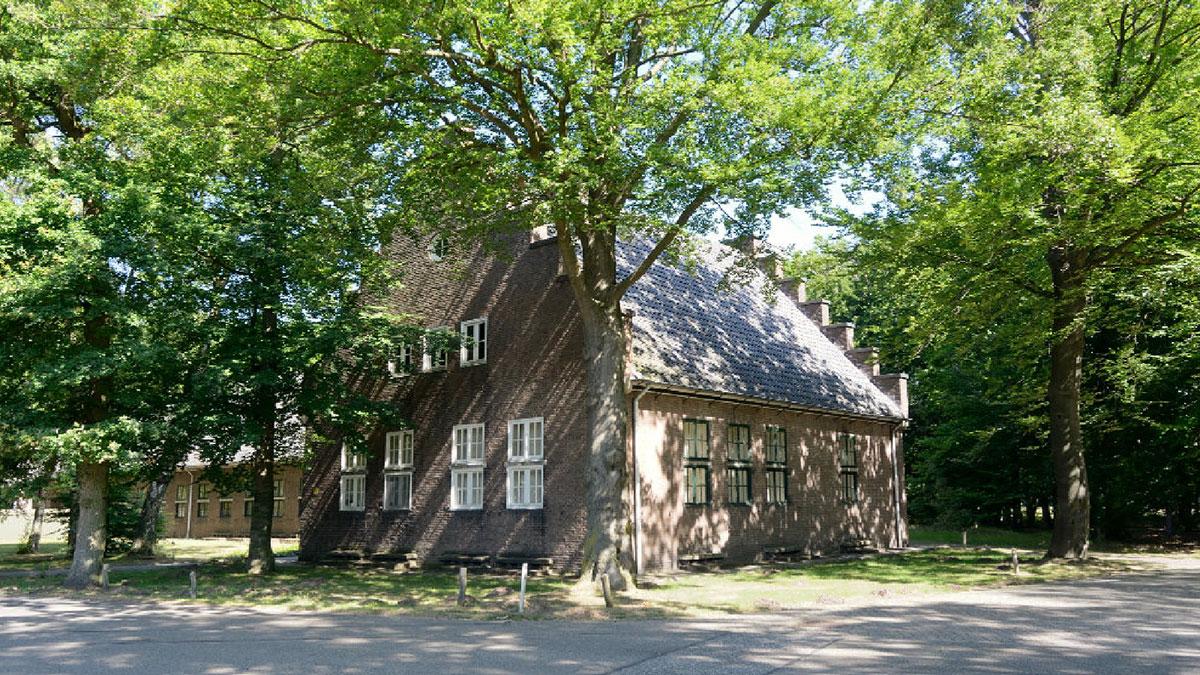 woongroep-CPO-ouderen-'t_vaneker-zuidkamp
