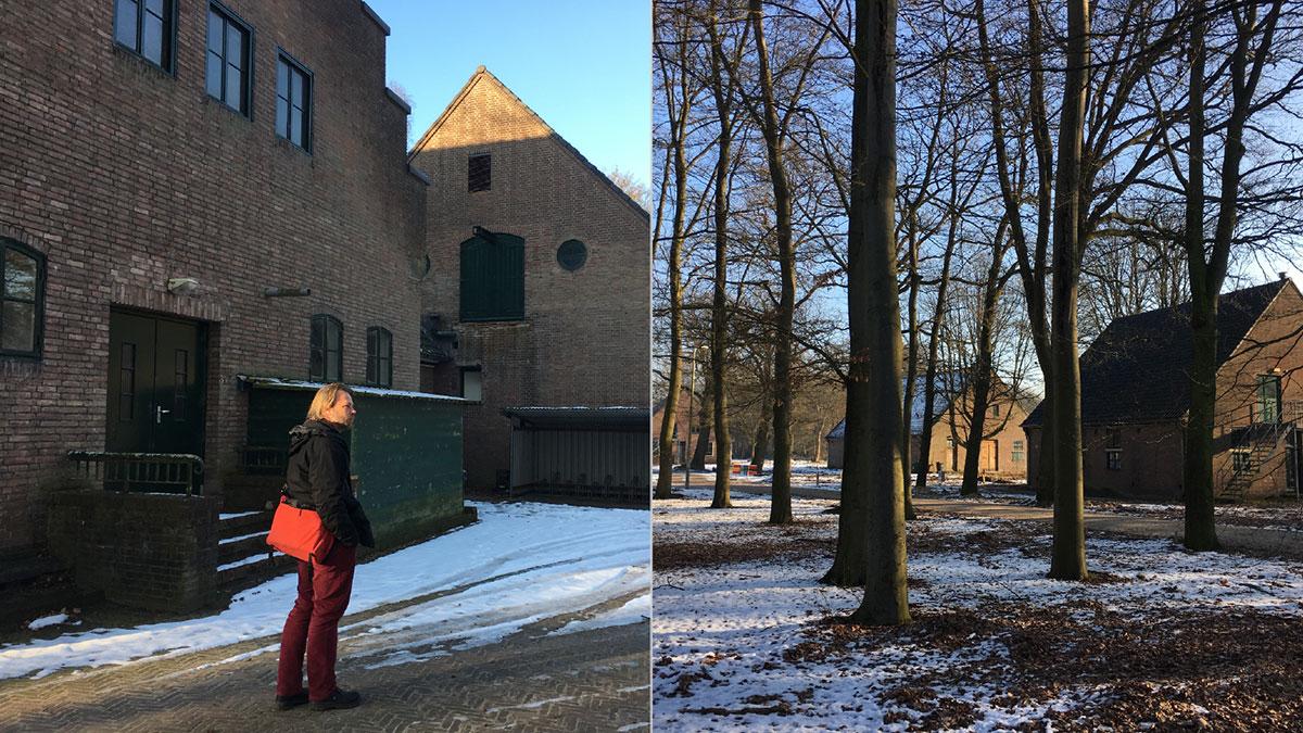 woongroep-CPO-ouderen-'t_vaneker-zuidkamp-12