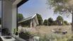Architectuurbureau Project.DWG Enschede: Bouwen in 't Vaneker